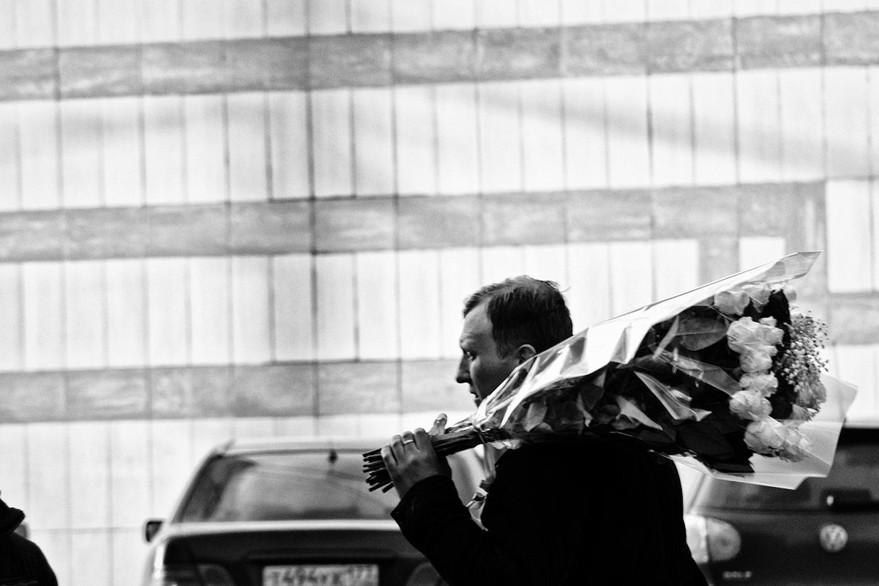 Damien Lorek, Russie, 2011 (5).jpg