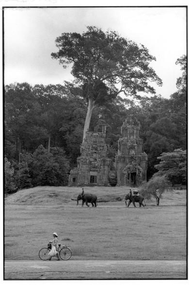 Matthieu Verdeil, Angkor 1999 (9).jpg
