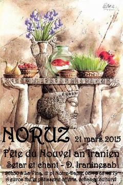 Noruz, Delavar Iraninesab-page-001.jpg