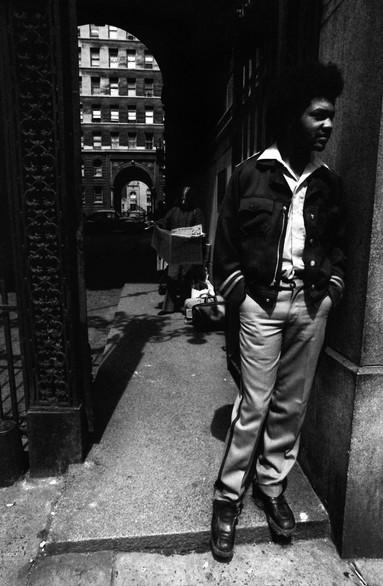 Ansonia_NYC_1977.jpg