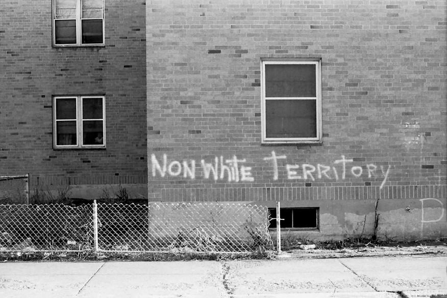 Non_White_Boston_1973.jpg