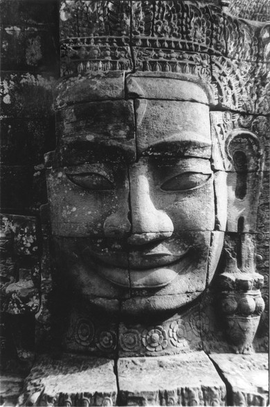 Matthieu Verdeil, Angkor 1999 (13).jpg