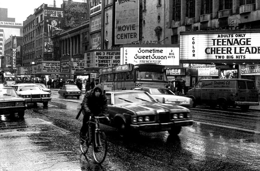 Good_Show_NYC_1975_.jpg