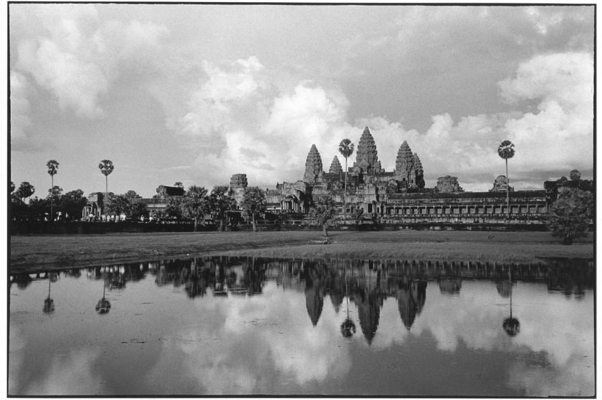 Matthieu Verdeil, Angkor 1999 (3).jpg