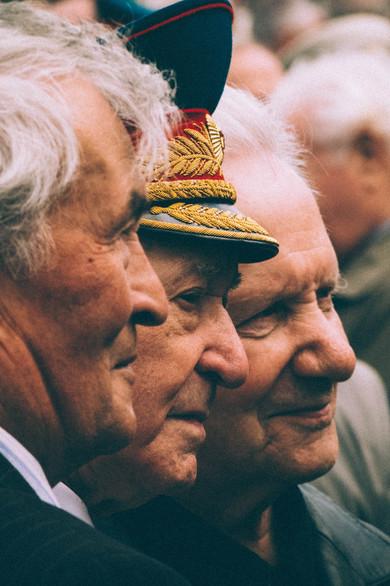 Damien Lorek, Russie, 2011 (3).jpg