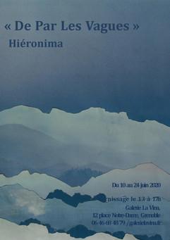 De_Par_Les_Vagues,_Hiéronima-page-001.j