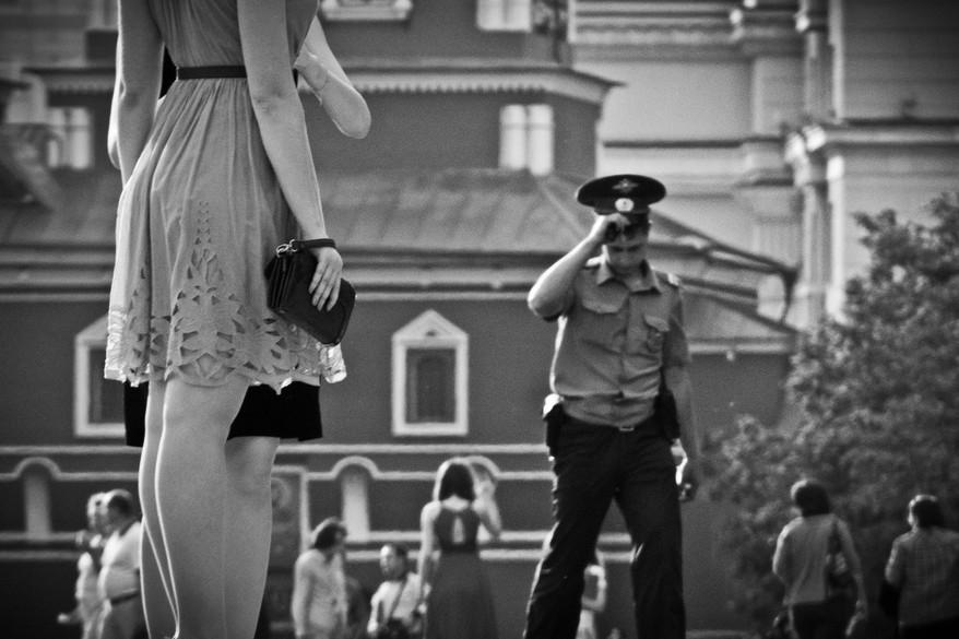 Damien Lorek, Russie, 2011 (4).jpg