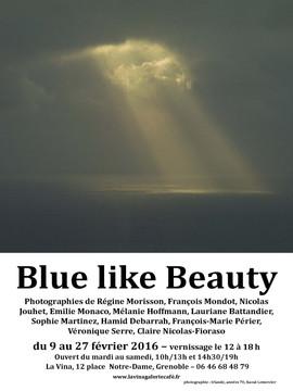 Affiches Bleu_Page_1.jpg