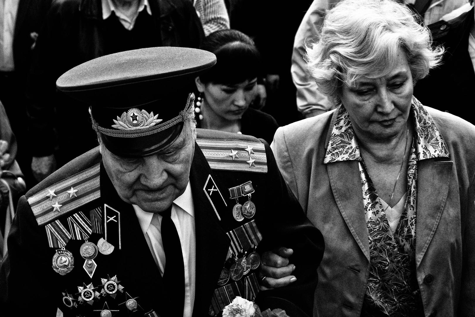 Damien Lorek, Russie, 2011 (2).jpg