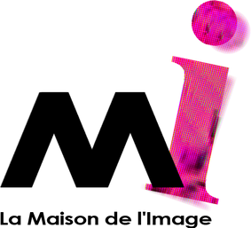 logo-MI-.png