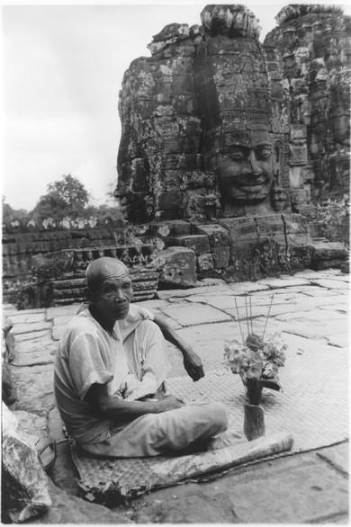 Matthieu Verdeil, Angkor 1999 (6).jpg