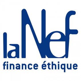 La Nef,logo-carré.jpg