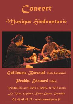 Prabhu Edouard, Guillaume Barraud-page-0