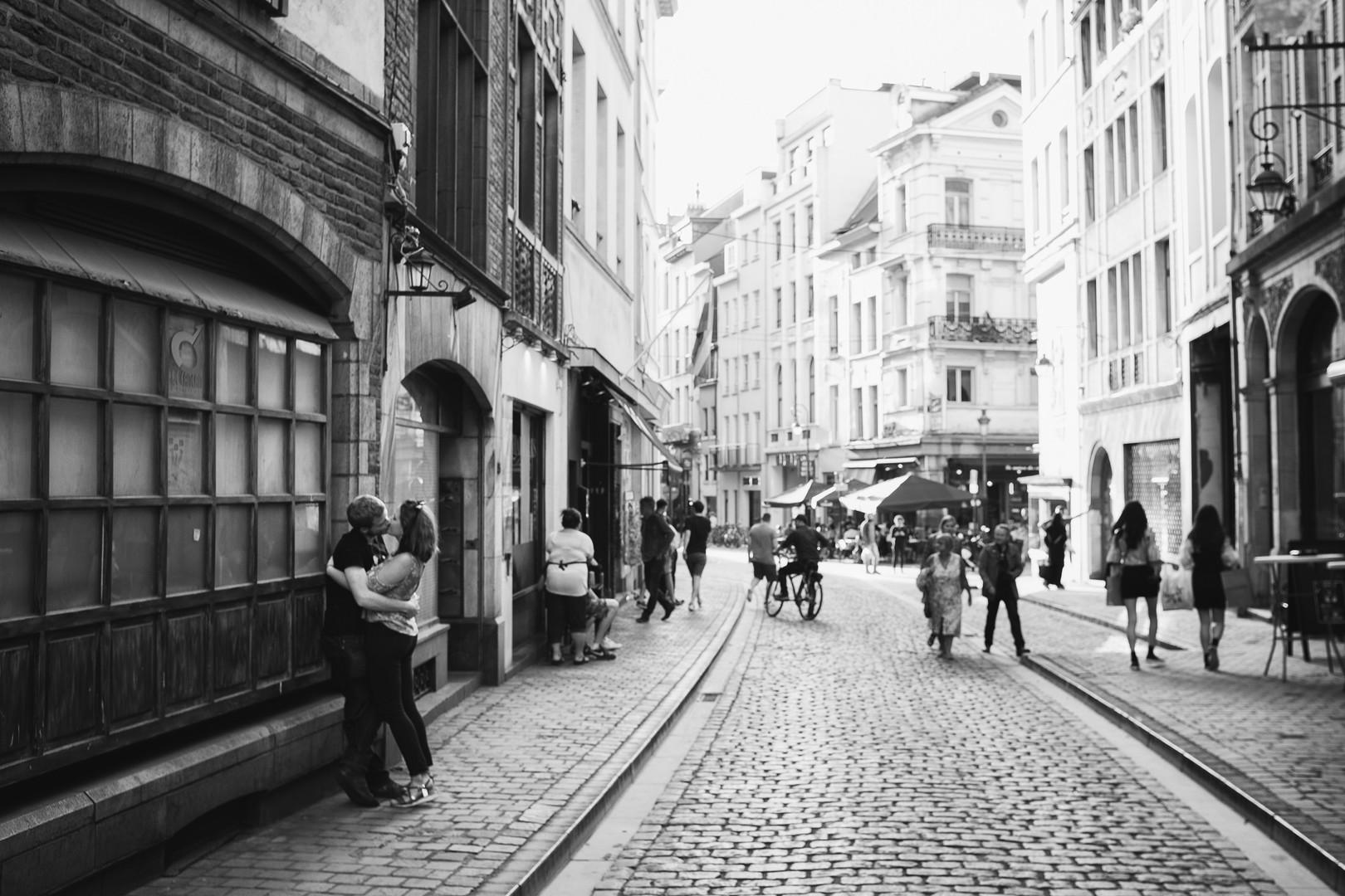 Damien Lorek, Bruxelles (1).jpg