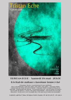 Tristan Eche-page-001(1).jpg