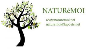 naturemoi_front_pix.jpg