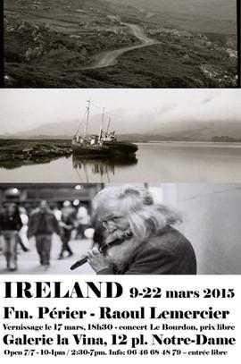 Ireland Vina.jpg