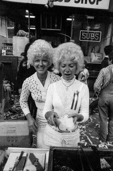 Twins_Little_Italy_Boston_MA_1974.jpg