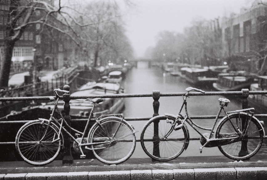 Amsterdam (1).JPG