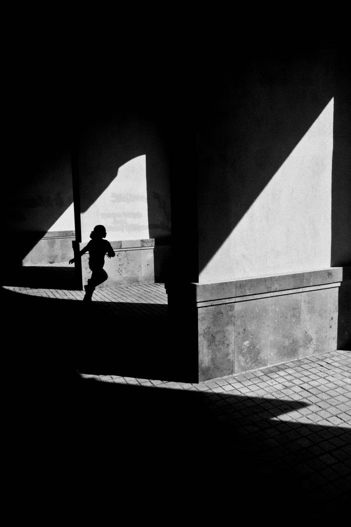 Damien Lorek, Grenoble (3).jpg