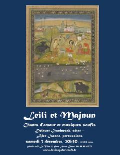 Leïli et Majnoun-page-001.jpg