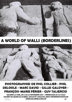 A world of walls-page-001.jpg