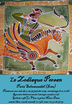 Le Zodiaque persan_Page_3.jpg