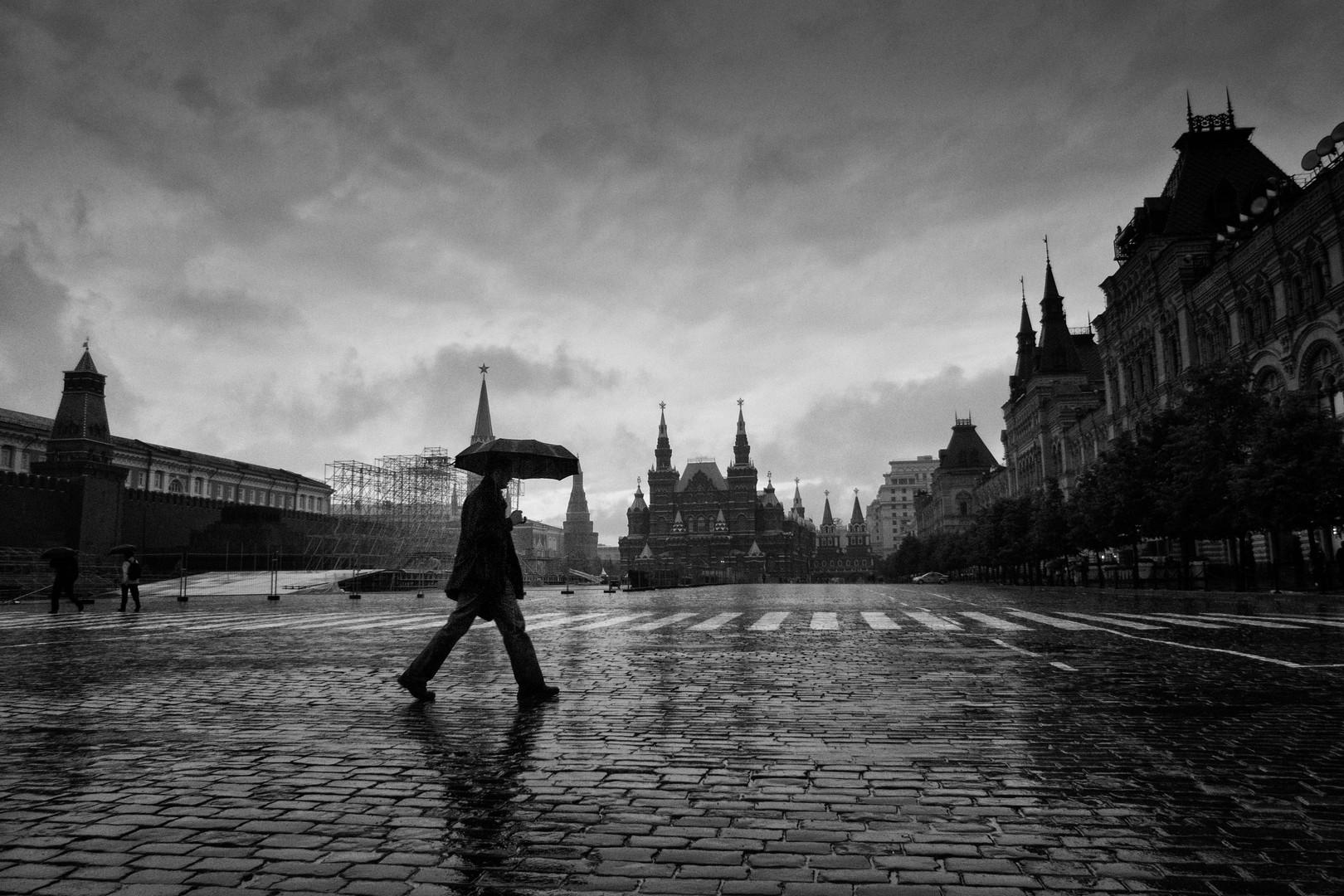 Damien Lorek, Russie, 2011 (10).jpg