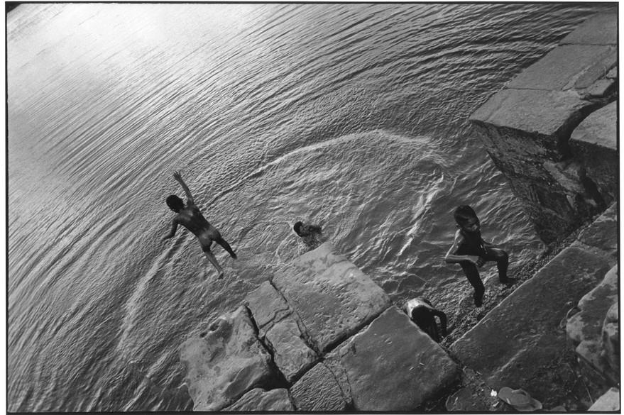 Matthieu Verdeil, Angkor 1999 (4).jpg