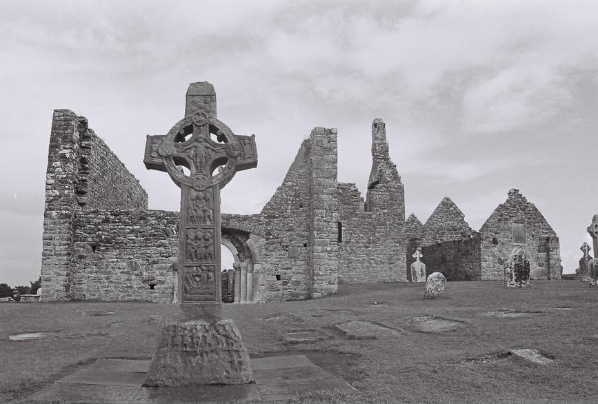Irlande (4).JPG