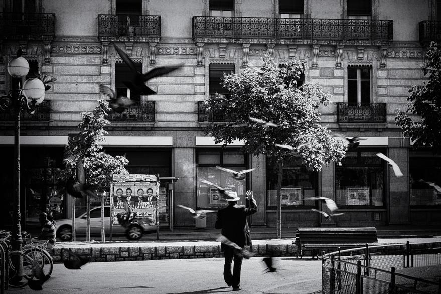 Damien Lorek, Grenoble (2).jpg