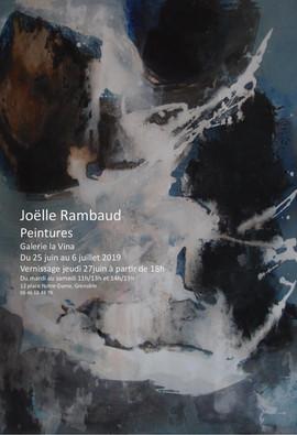 Joëlle_Rambaud,_juin-juillet_2019-page-0