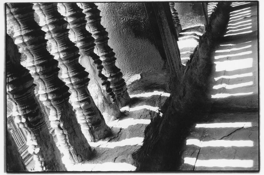 Matthieu Verdeil, Angkor 1999 (11).jpg
