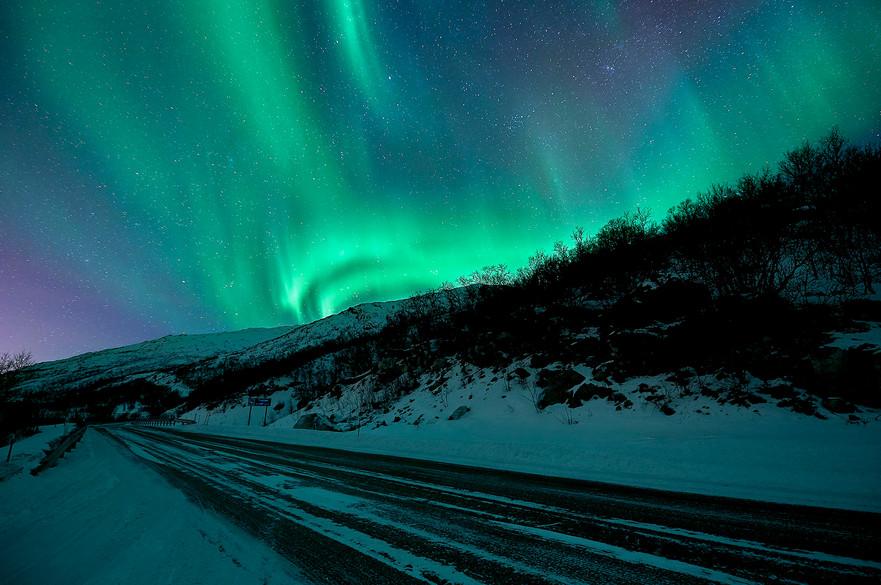 Sur_la_route_de_Tromsø.jpg