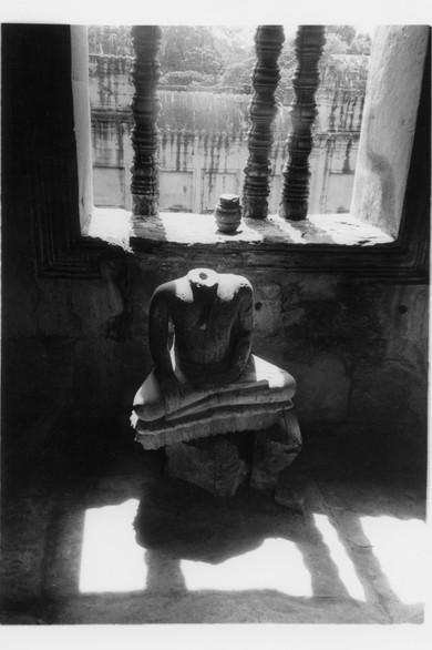 Matthieu Verdeil, Angkor 1999 (12).jpg