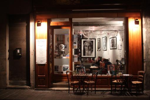 La_Vina,_12_place_Notre-Dame_à_Grenoble.