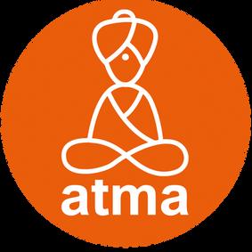 Logo-atma.png