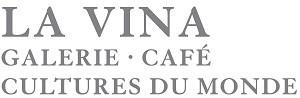 VF-Logo-LaVina(1)-page-001.jpg