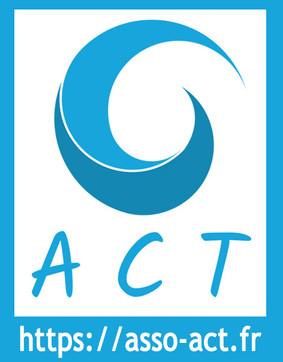 juste logo bleu et site.jpg
