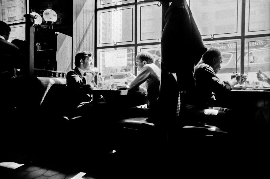 Coffee_NYC_1978.jpg