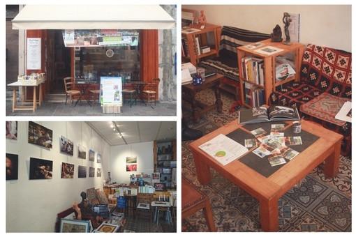 Tourisme_solidaire_à_La_Vina.jpg