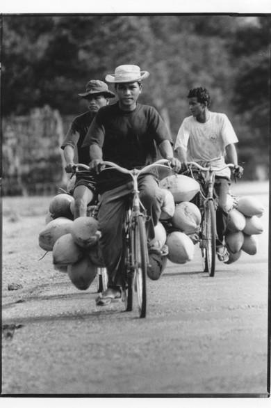 Matthieu Verdeil, Angkor 1999 (2).jpg