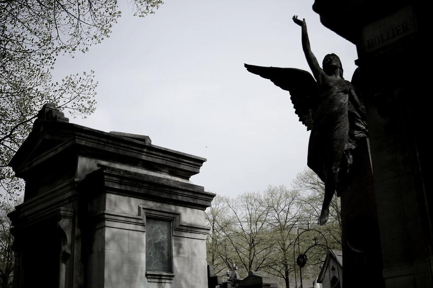 Montparnasse,_allée_de_Baudelaire.JPG