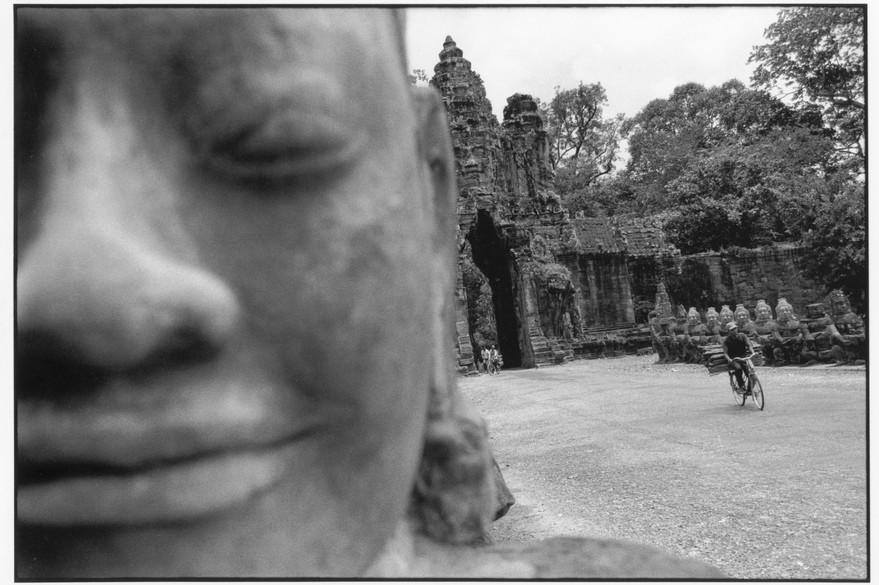 Matthieu Verdeil, Angkor 1999 (10).jpg
