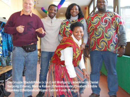 Der Schulprojekttag für Grundschulen: Angebote, Programmablauf, Preise und Infos