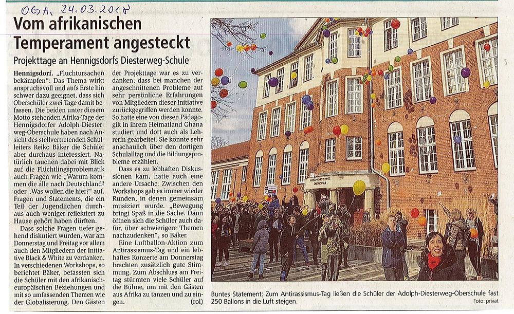 Henningsdorf2 (2)