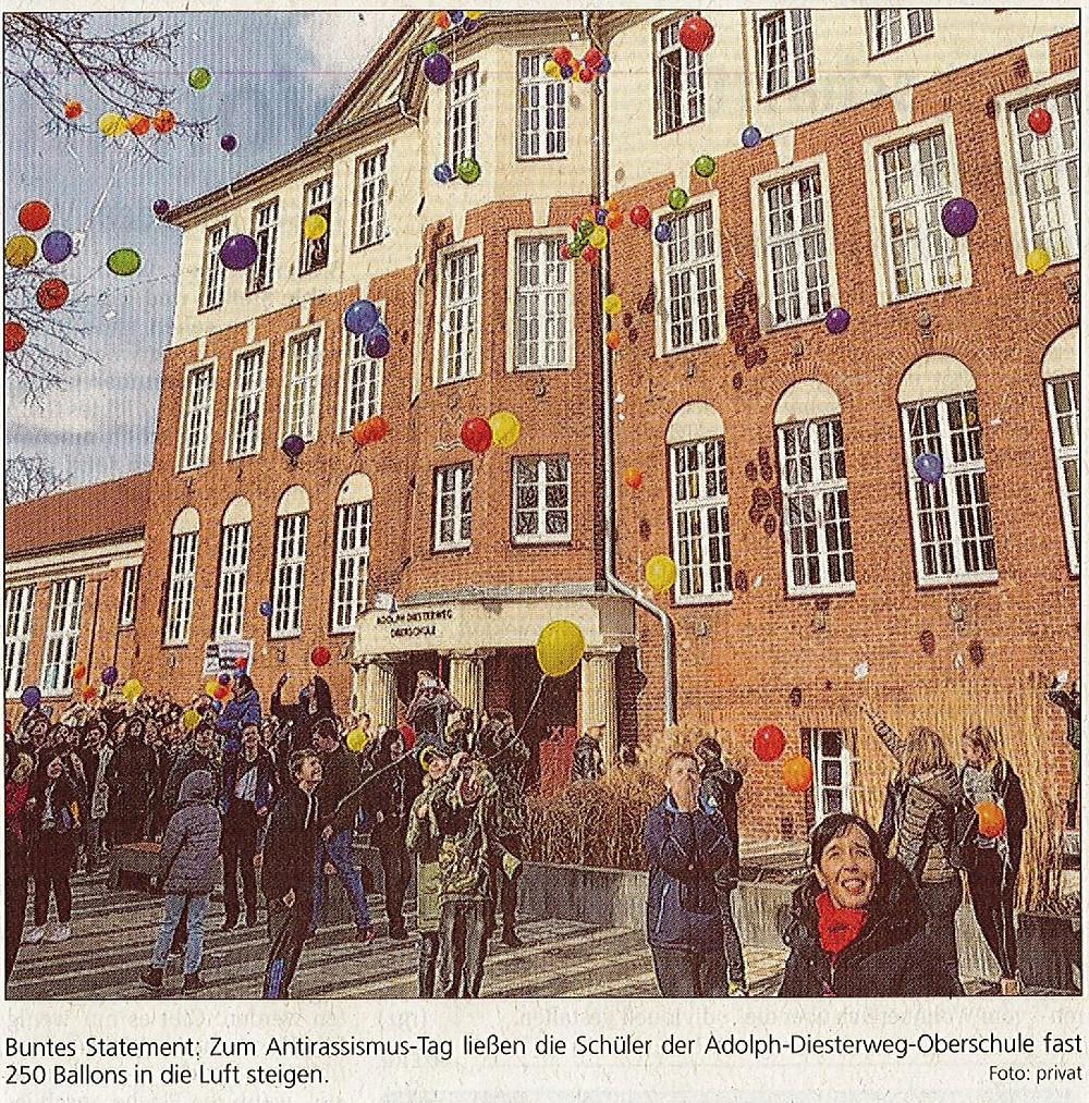 Henningsdorf2 (3)