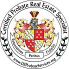 cpres_logo-300x300.png