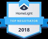 top-negotiator-2018-73be30c627fc3e28de9f