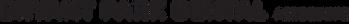 BPD_logo_horizontal.png